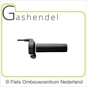 Ombouwset Middenmotor Bafang BBS Gashendel 01