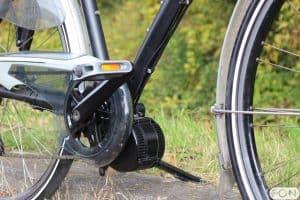 Gazelle Fuente Bafang Middenmotor FONebike Arnhem 3519