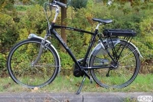 Gazelle Fuente Bafang Middenmotor FONebike Arnhem 3530