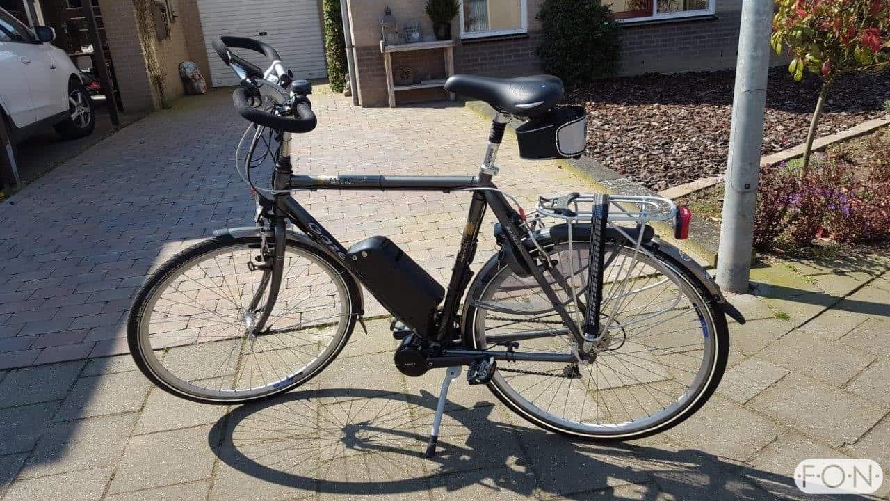 Gazelle Medeo Bafang Middenmotor FONebike Arnhem 034
