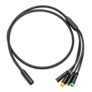 BBS01 1T4 kabel 01 FON