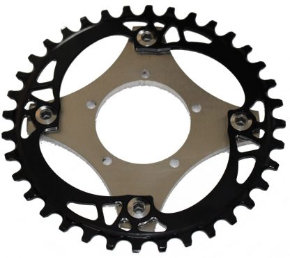 ChainAdapter 36T 01