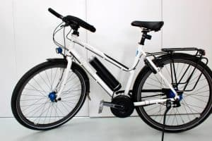 Idworx Easy Rohler elektrisch maken met Pendix eDrive Middenmotor FON Arnhem 4834
