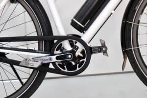 Idworx Easy Rohler elektrisch maken met Pendix eDrive Middenmotor FON Arnhem 4846