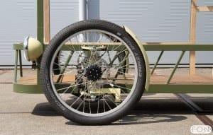 IMG 0127 EnvanCorven elektrische bakfiets nummer8 met bafang middenmotor