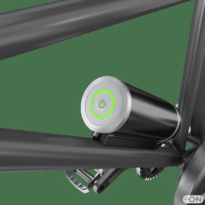 Pendix ePower150 op fiets gemonteerd 1280x1280 01
