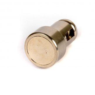 Spaakmagneet Pendix A1C.301.207